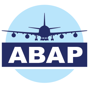 Association of British Airways Pensioners logo